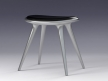 High and Low Stool 4