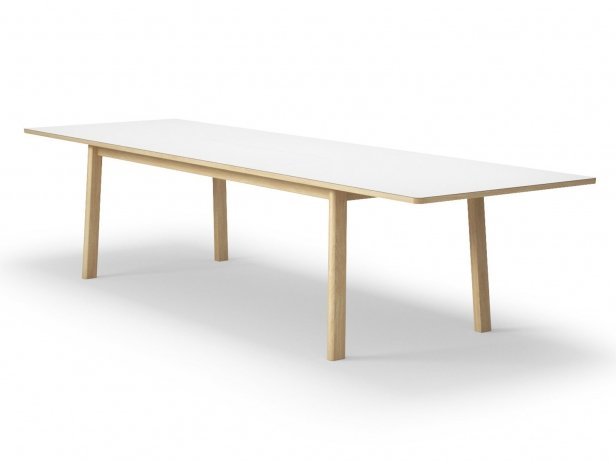 Ana Dining Table 1