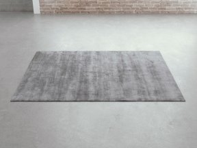 Tibey Uni C333-X126-X126 Carpet