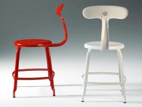N Chair 45