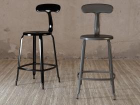 N Chair 60 & 75
