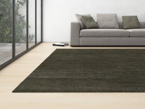 Marouk Plain 1H19 Carpet