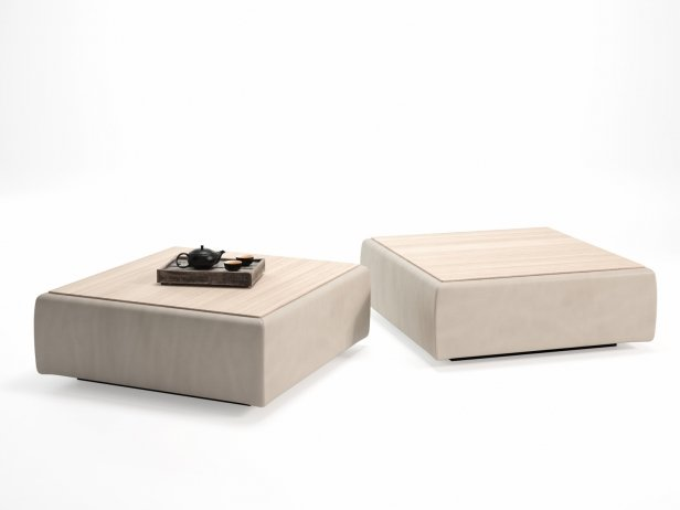 DS-19 Coffee Table 1