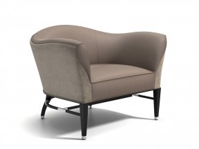 Carmen Club Chair