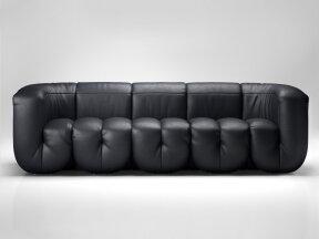 DS-707 Sofa