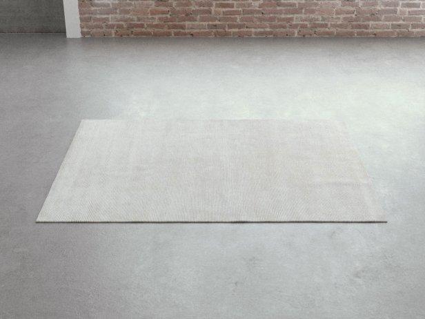 Tibey Uni Carpets 3