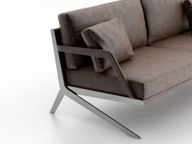 DS-60 sofa
