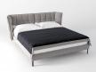 Husk Bed 3