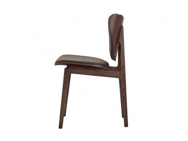 Elephant Dining Chair 6