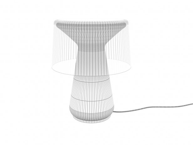 Nelly Table Lamp 4