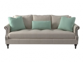 Angelica Sofa