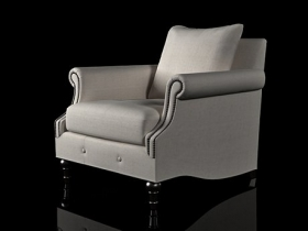 Angelica Armchair
