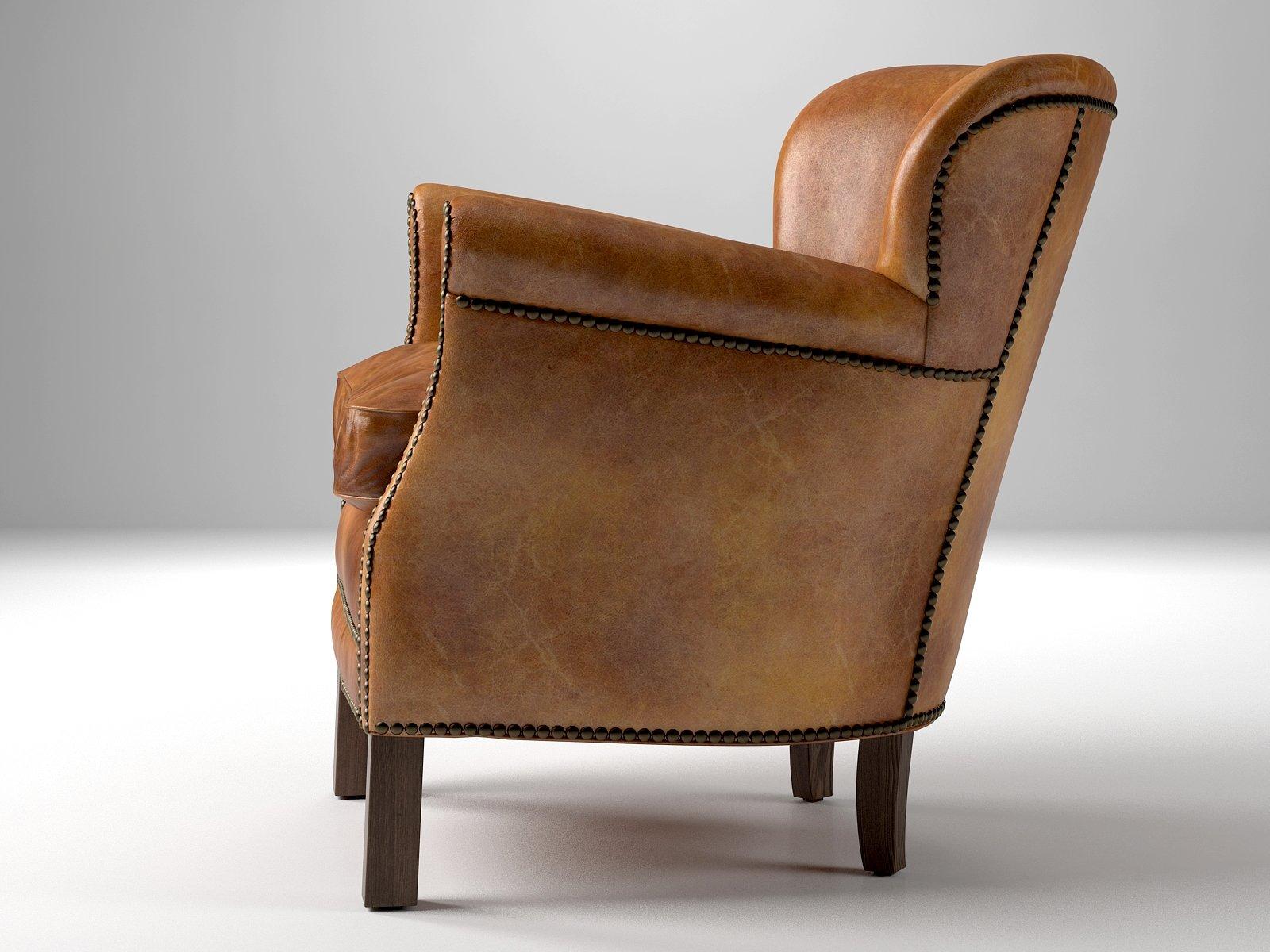 elegant photos of restoration hardware professor chair