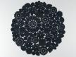 Crochet Round 11