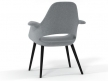 Organic Chair 8