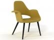 Organic Chair 2
