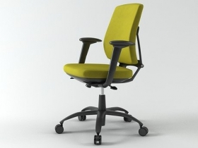 Axia ProFit Chair