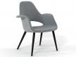 Organic Chair 6