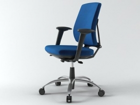 Axia ProFit Chair