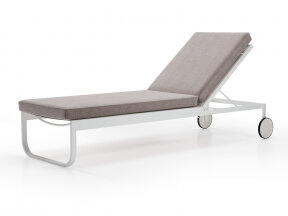Lettino Sun Lounger