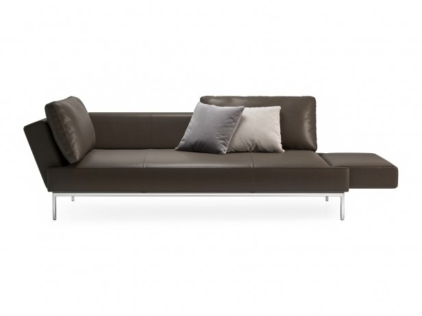 Easy 3-Seater Sofa 2