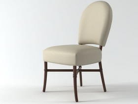 Nuova Chair M-228