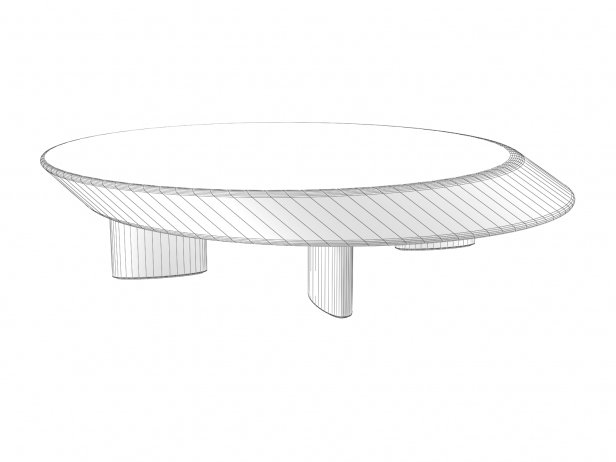 520 Accordo Table 4