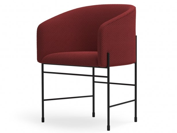 Covent Chair 3