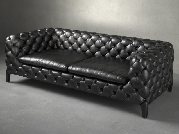 Windsor Sofa 5
