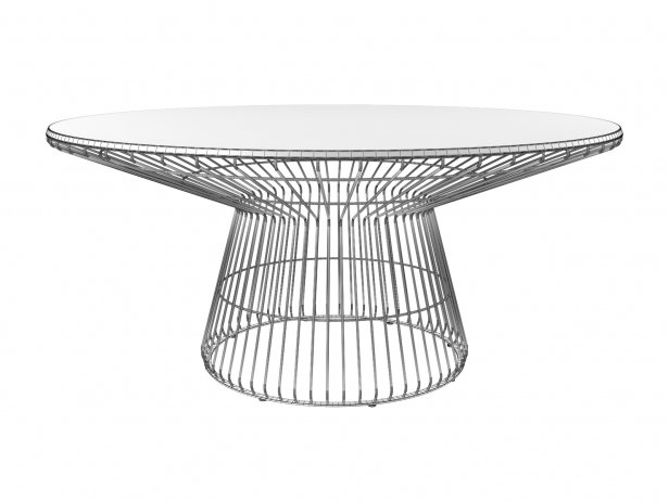 Jil Table 9