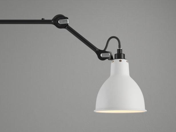 Lampe Gras No°312 Pendant 2