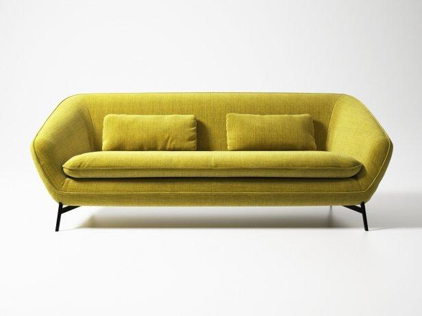 Flow Sofa 212 1