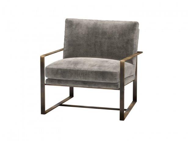Spectre Chair 8