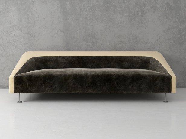 Linear Sofa 1
