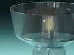 Caliz Table Light 4