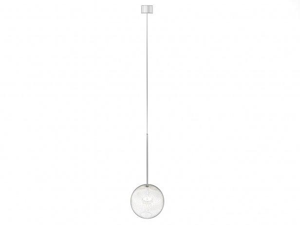 Bolle BLS1 Pendant Lamp 4