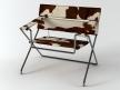 D4F Bauhaus Chair 4