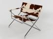 D4F Bauhaus Chair 3