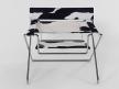 D4F Bauhaus Chair 2