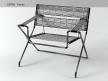 D4F Bauhaus Chair 5