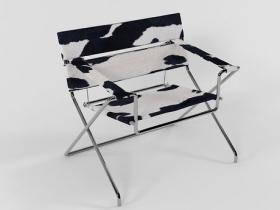 D4F Bauhaus Chair