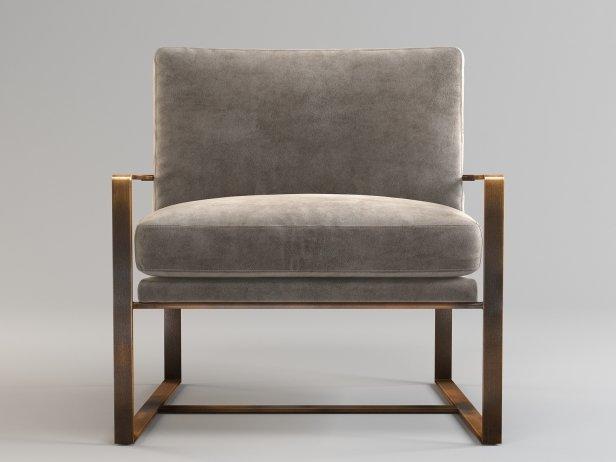 Spectre Chair 2