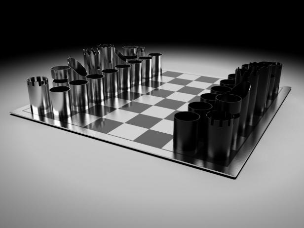 YAP Chess 6
