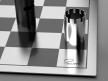 YAP Chess 3