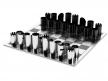 YAP Chess 2