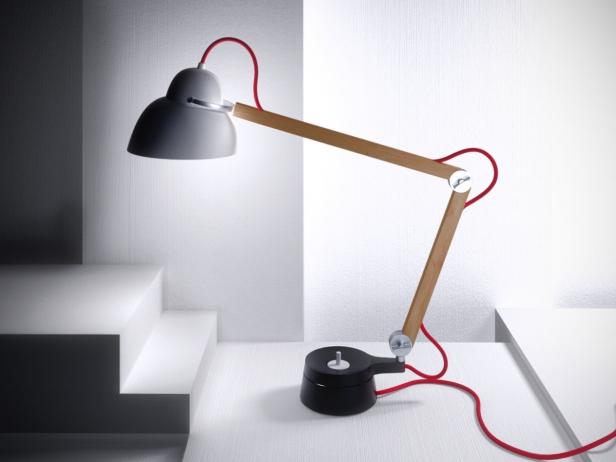 Studioilse table lamp 1