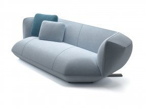 Floe Insel 01 2-Seater