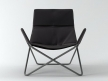 In-Out lounge chair 15