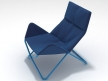 In-Out lounge chair 6