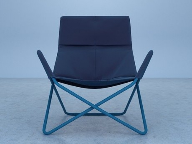 In-Out lounge chair 8